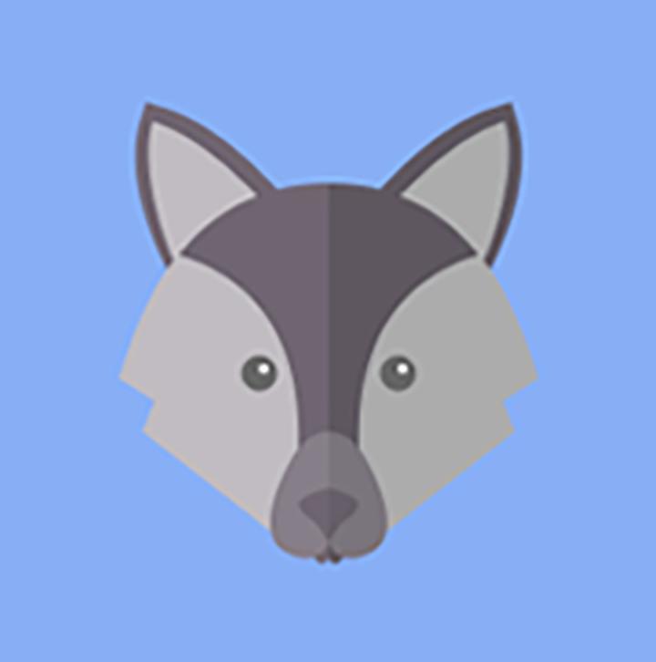 wolf archetype